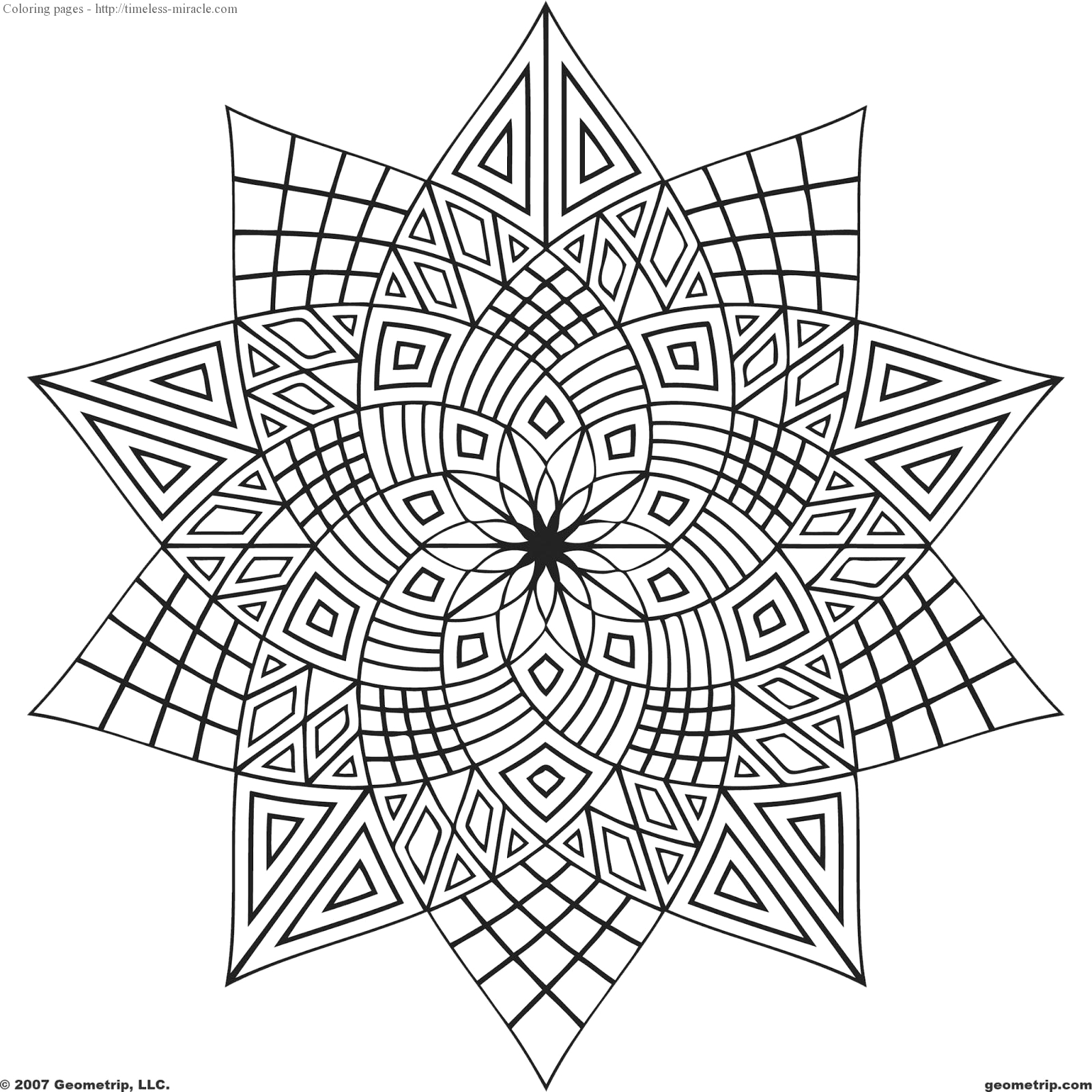 Coloring Pages for Girls 10 and Up Coloring Pages for Girls 10 and Up Timeless Miracle