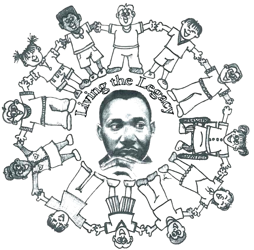 black history month printable coloring pages