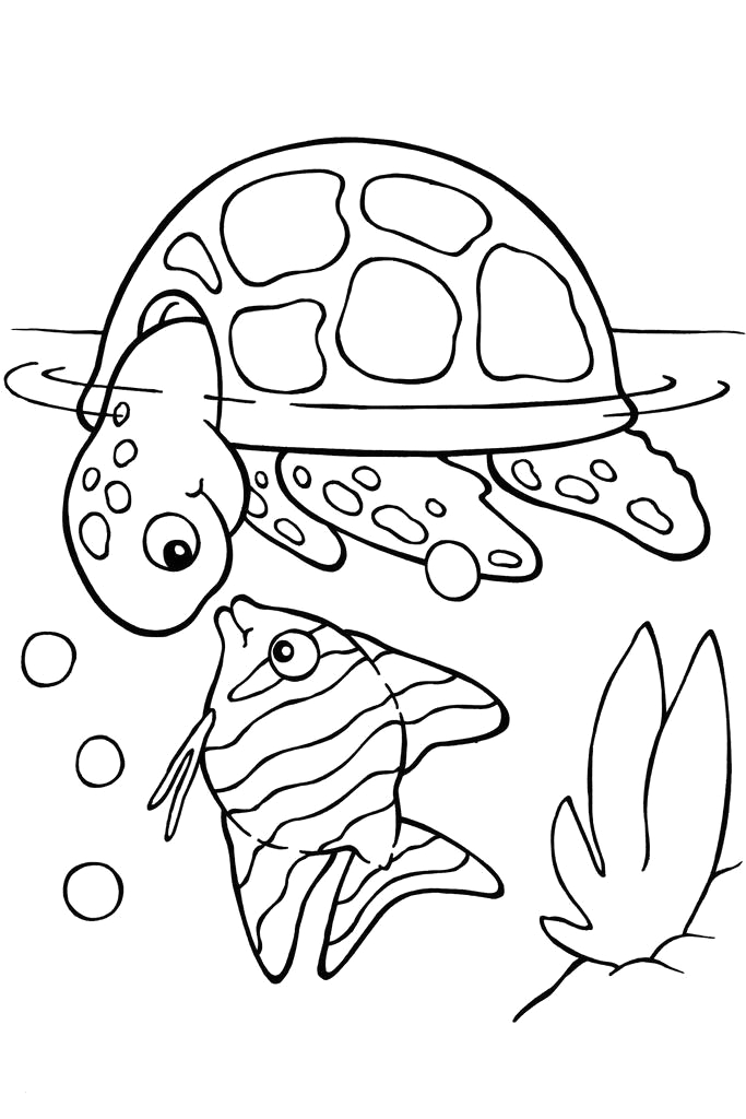 coloring pages for dementia