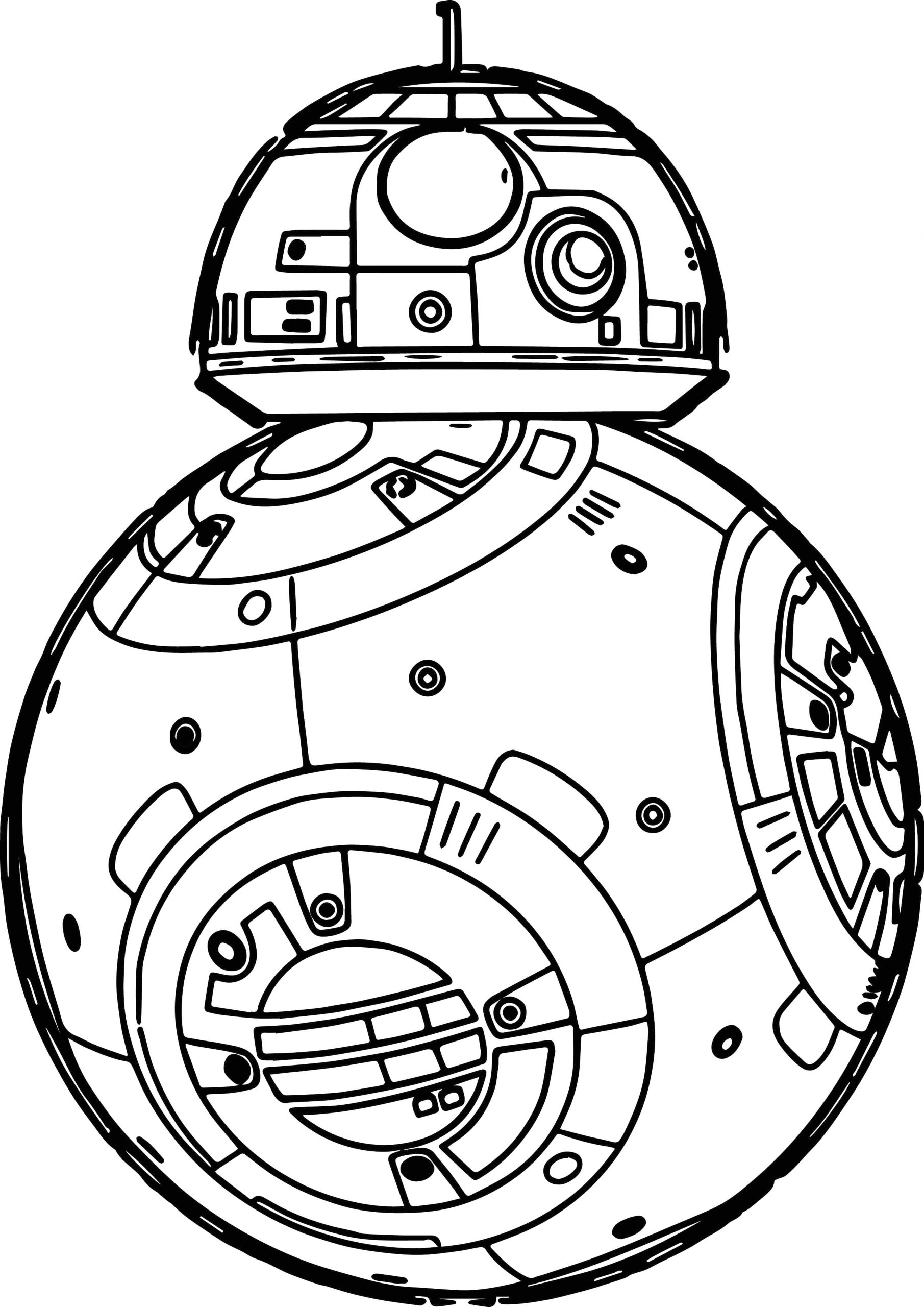 adult coloring pages star wars
