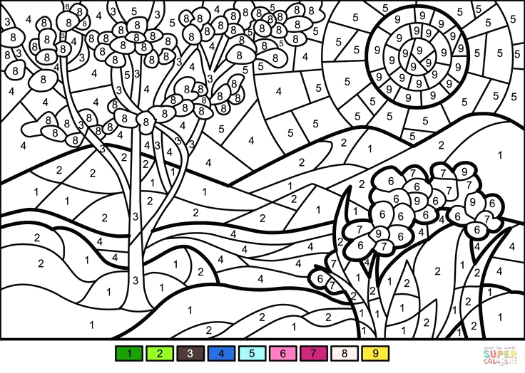 The astonishing Color Of after Page Count Cute Spring Coloring Pages Unique Coloring Pages 64