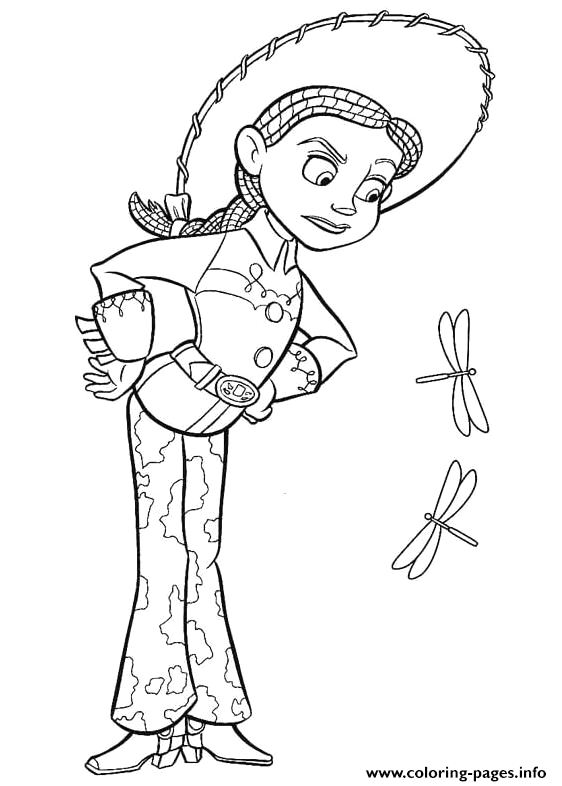 bo peep printable coloring pages book