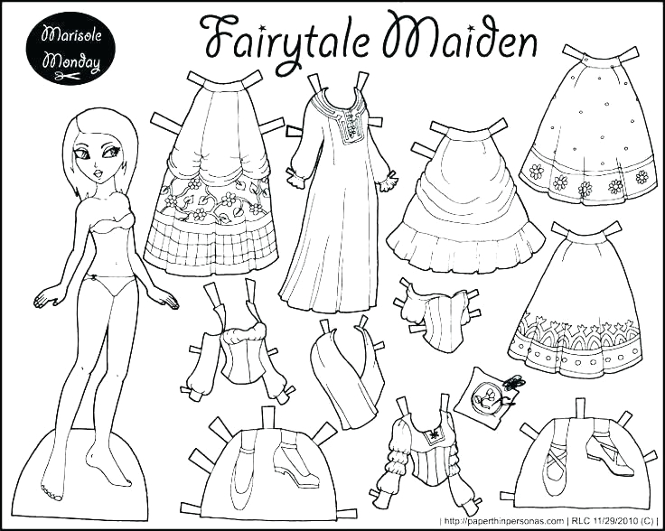 best paper for printing coloring pages