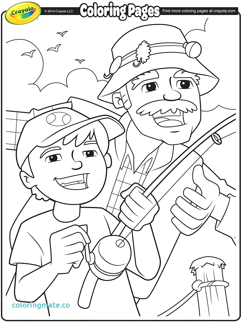 make your own coloring pages online