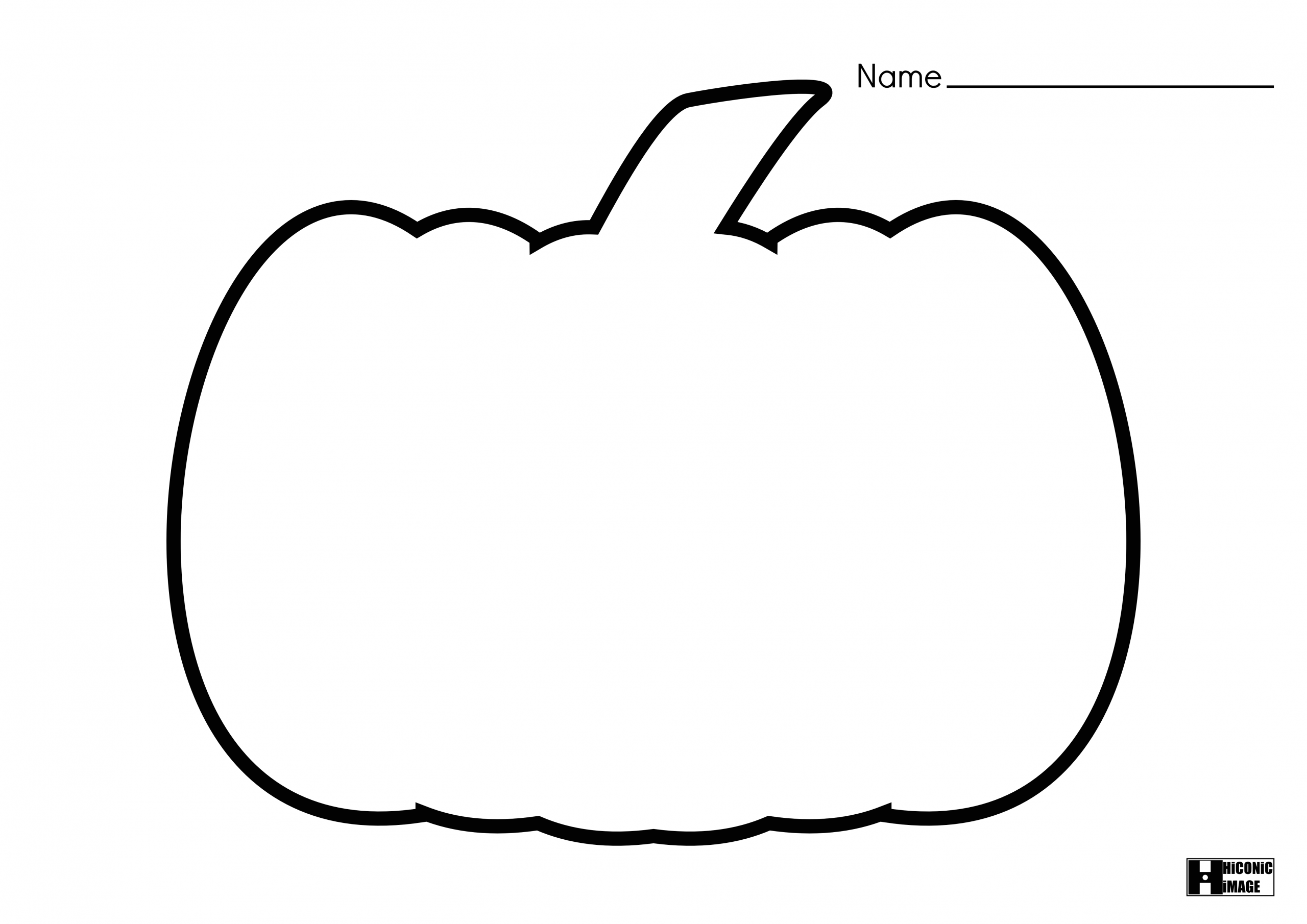 Make Your Own Jack O Lantern Coloring Page Jackolantern Coloring Pages Coloring Home