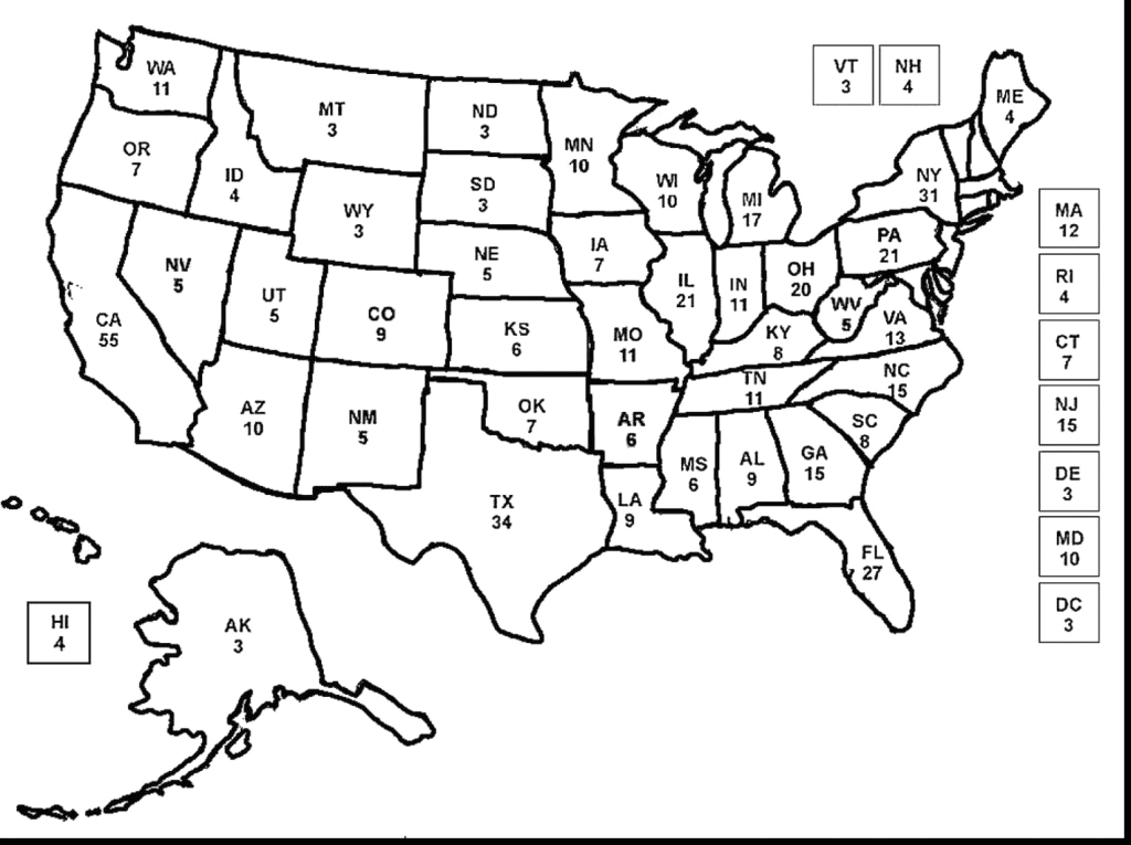 Map Of the United States Of America Coloring Page Usa Map Coloring Endorsed United States Page Election Us