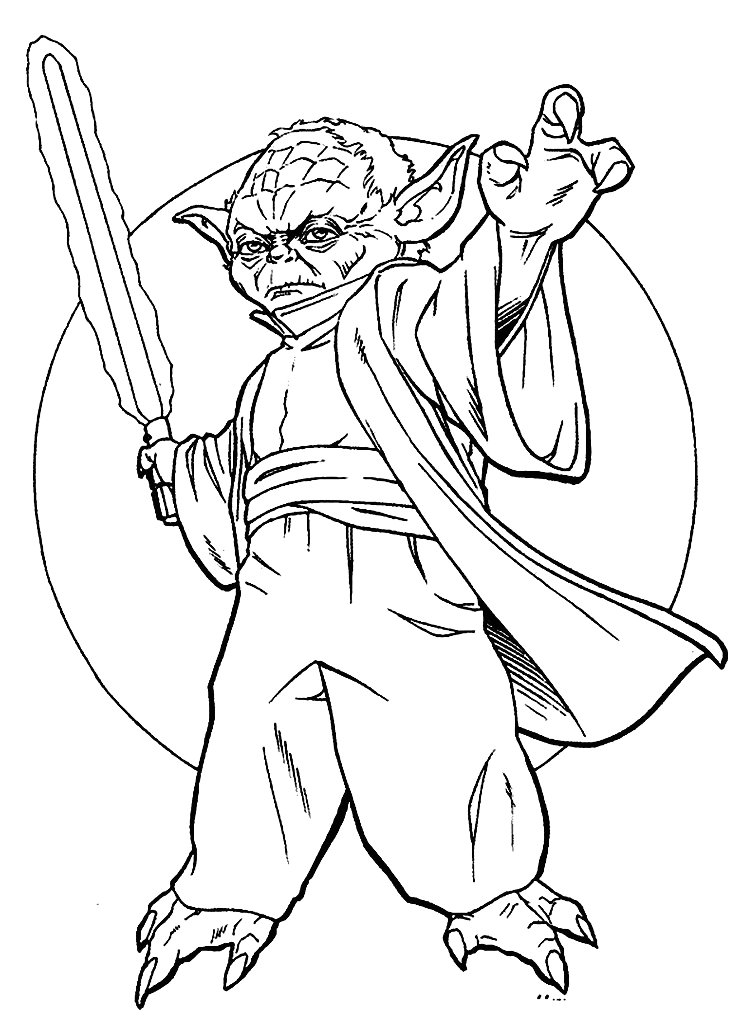 image=star wars coloring pages for children star wars 1