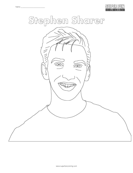 cool share love symbol coloring pages