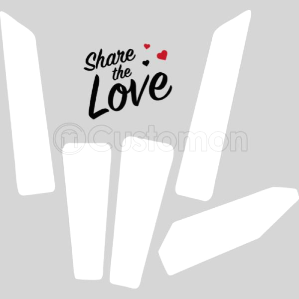 share the love mens tank top color=23&size=2