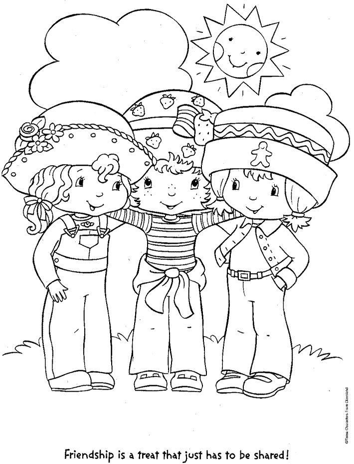 coloring pages id=2291