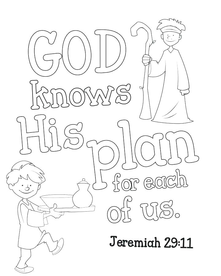 Strong Woman Bible Coloring Pages for Adults Strong Woman Bible Coloring Pages for Adults Just What I