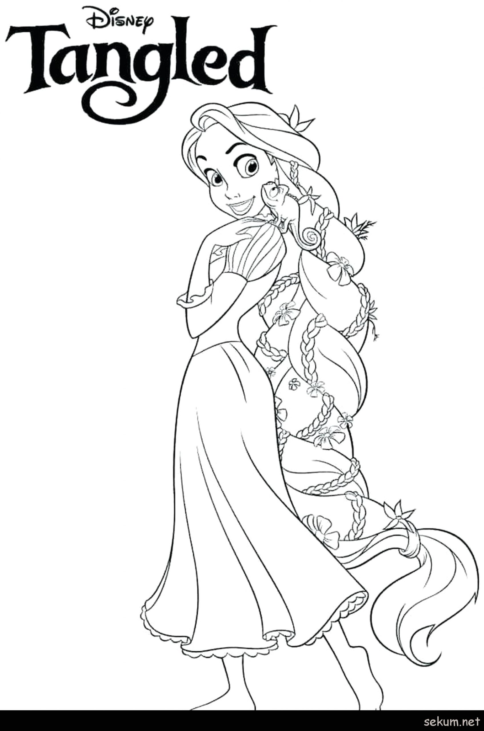 printable princess coloring pages all disney princesses coloring pages princess coloring pages games