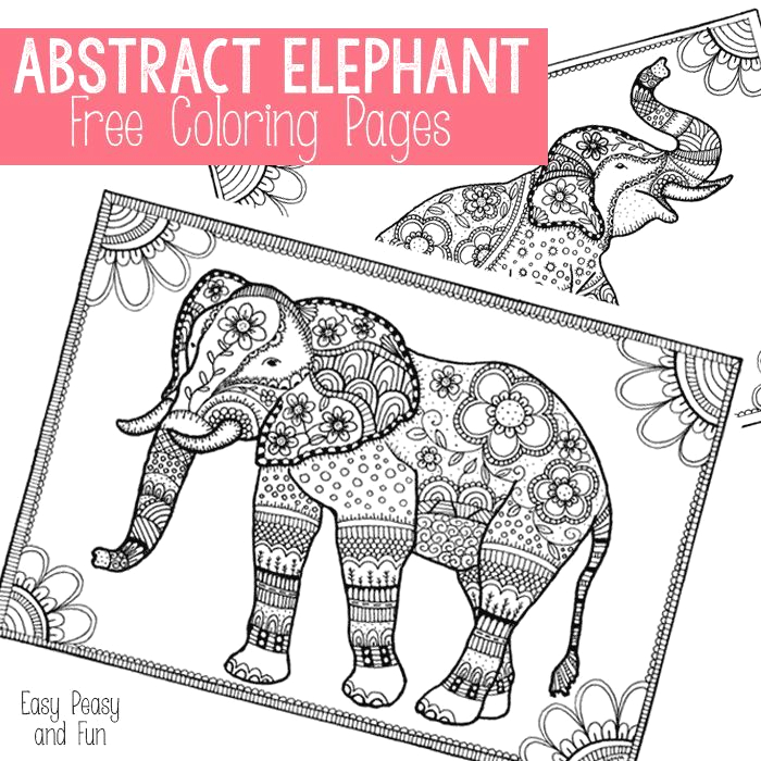 coloring pages drawing