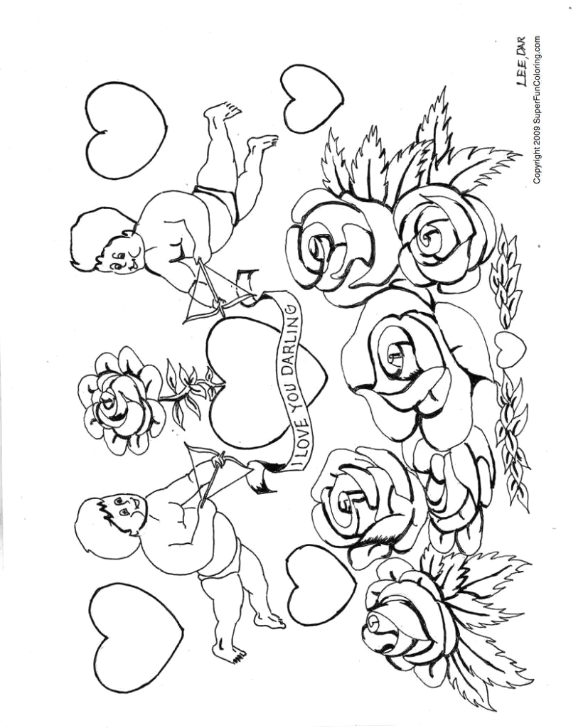 coloring pages love coloring pages for adults new in i love you coloring pages for adults free coloring pages for adults love