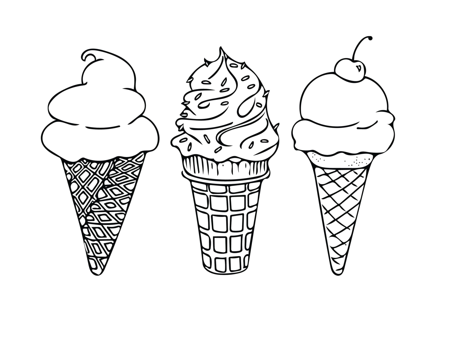 printable coloring sheet instant