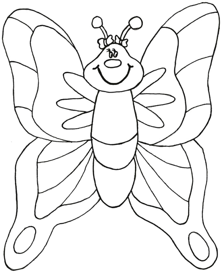 free preschool spring coloring pages to print p1ivq