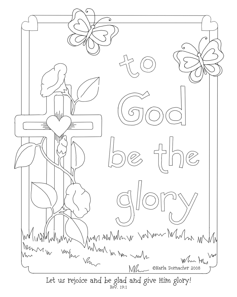 post sunday school worksheets free printables for adults