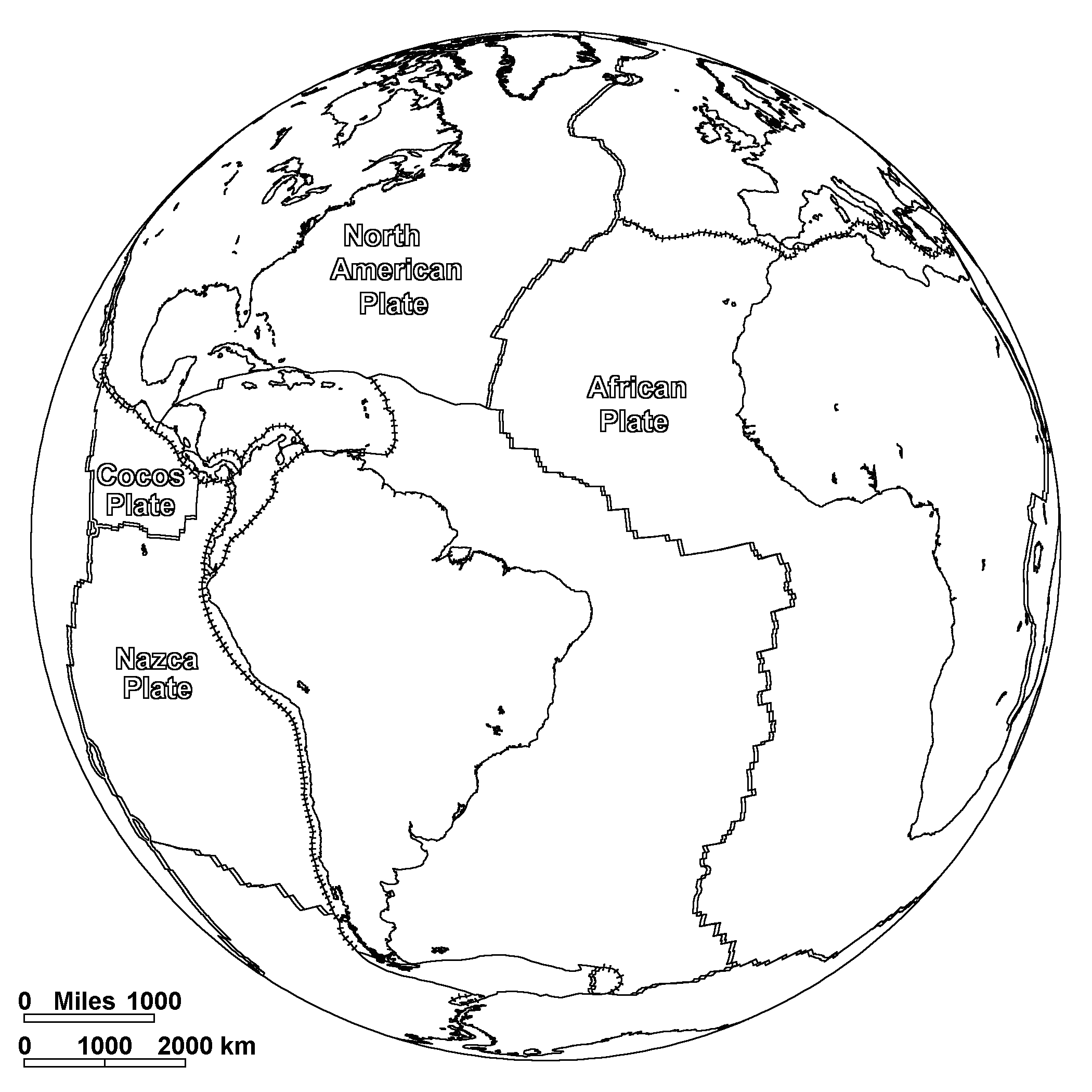 Map Of the World for Kids Coloring Pages Free Printable World Map Coloring Pages for Kids Best