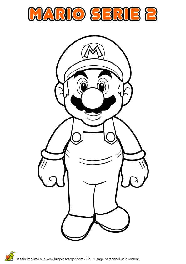 Mario and Luigi Partners In Time Coloring Pages Mario and Luigi Partners In Time Coloring Pages – Vingel