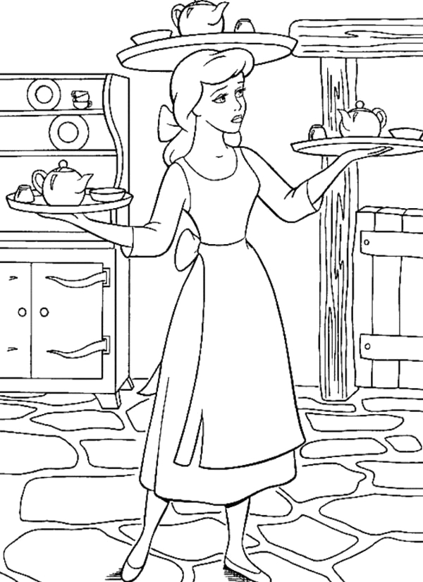 the parable of unmerciful servant coloring pages sketch templates