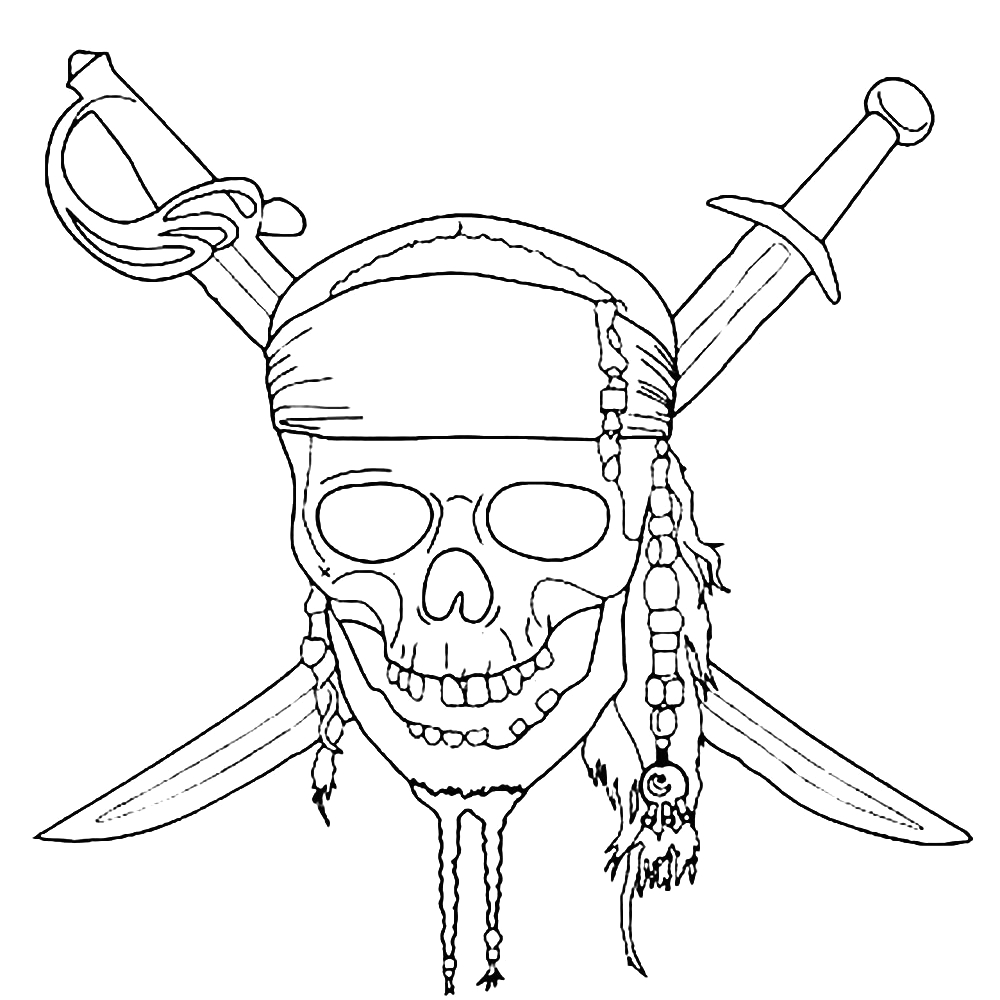 image=pirates of the caribbean coloring pages for children pirates of the caribbean 1