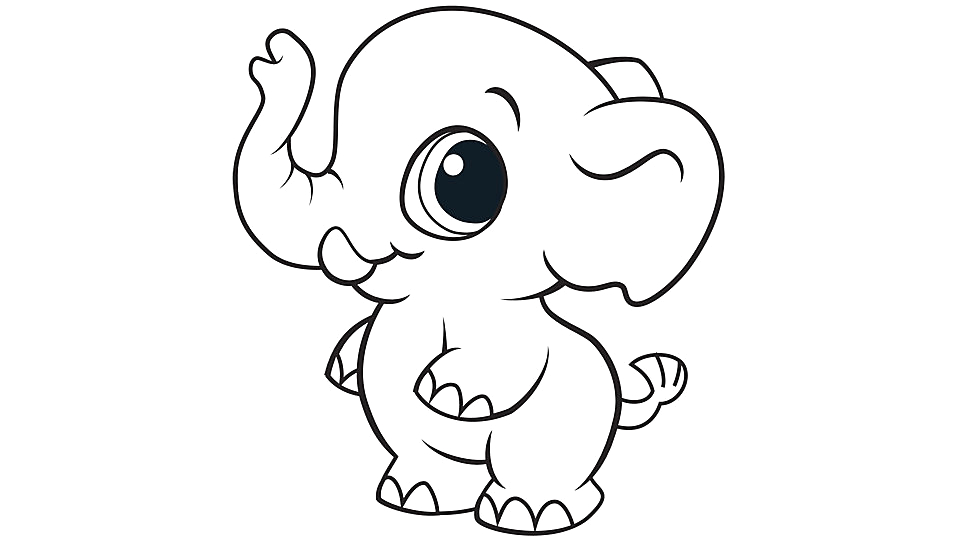 Animal Coloring Pages for 9 Year Olds Free Coloring Pages Coloring Pages for 9 Year Old Boys