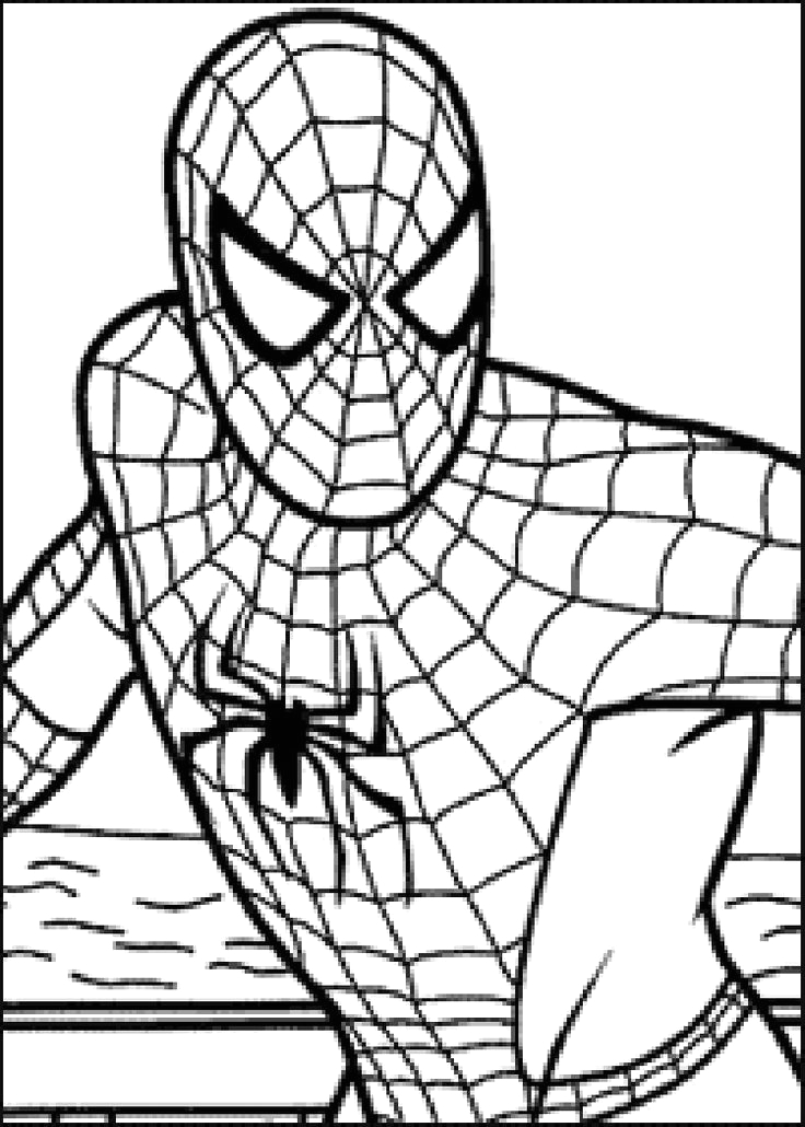 Coloring Pages for 10 Year Old Kids Coloring Pages 10 Year Olds
