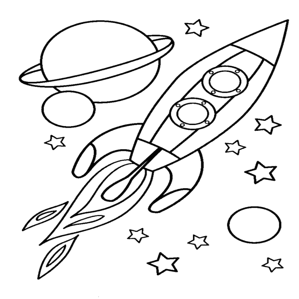 Coloring Pages for 10 Year Olds Printable Coloring Pages 10 Year Olds