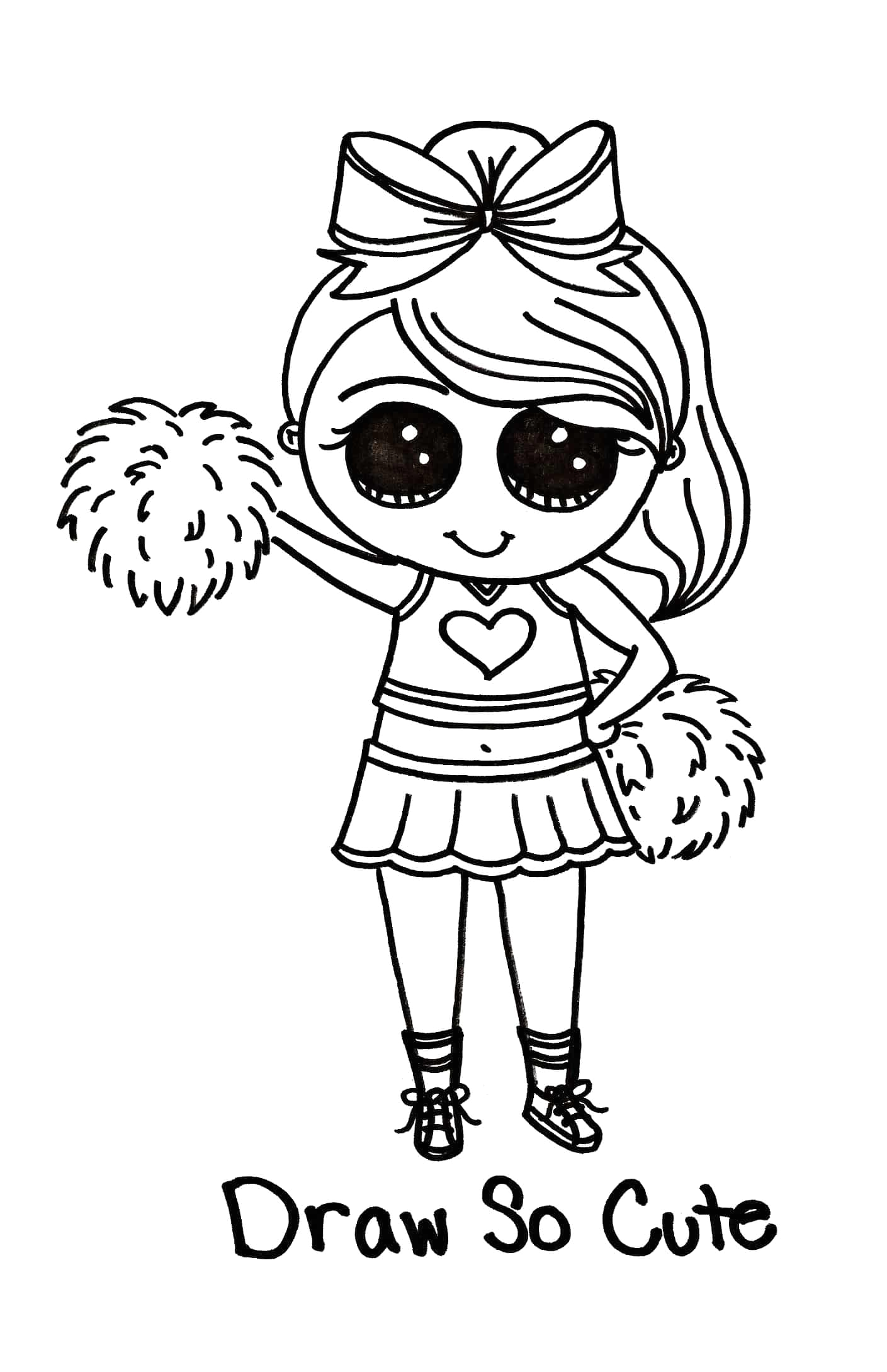 Draw so Cute Coloring Pages to Print Cute Coloring Pages for Easter New Easter Draw so Cute