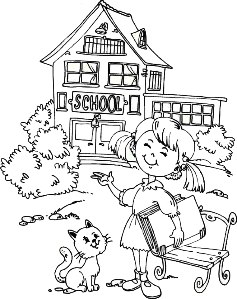 back to school coloring pages printable 73ma2