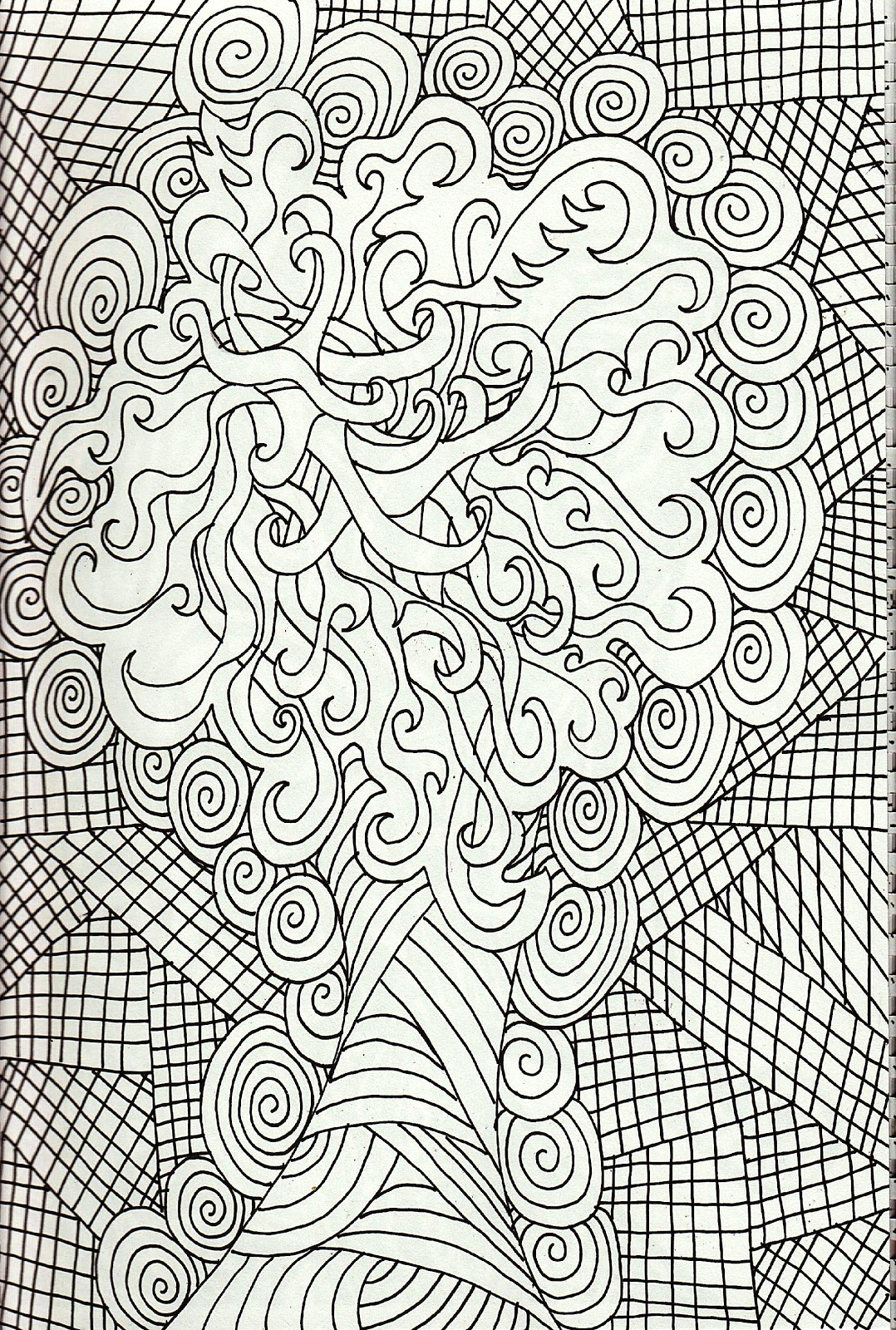 free printable coloring pages for adults advanced dragons adult coloring sheets free coloring sheet beautiful