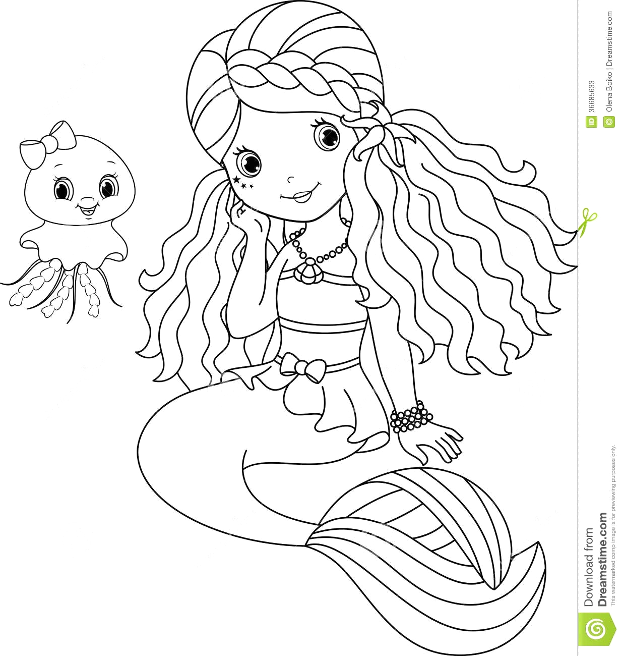 H2o Just Add Water Coloring Pages Free H2o Just Add Water Coloring Pages at Getcolorings
