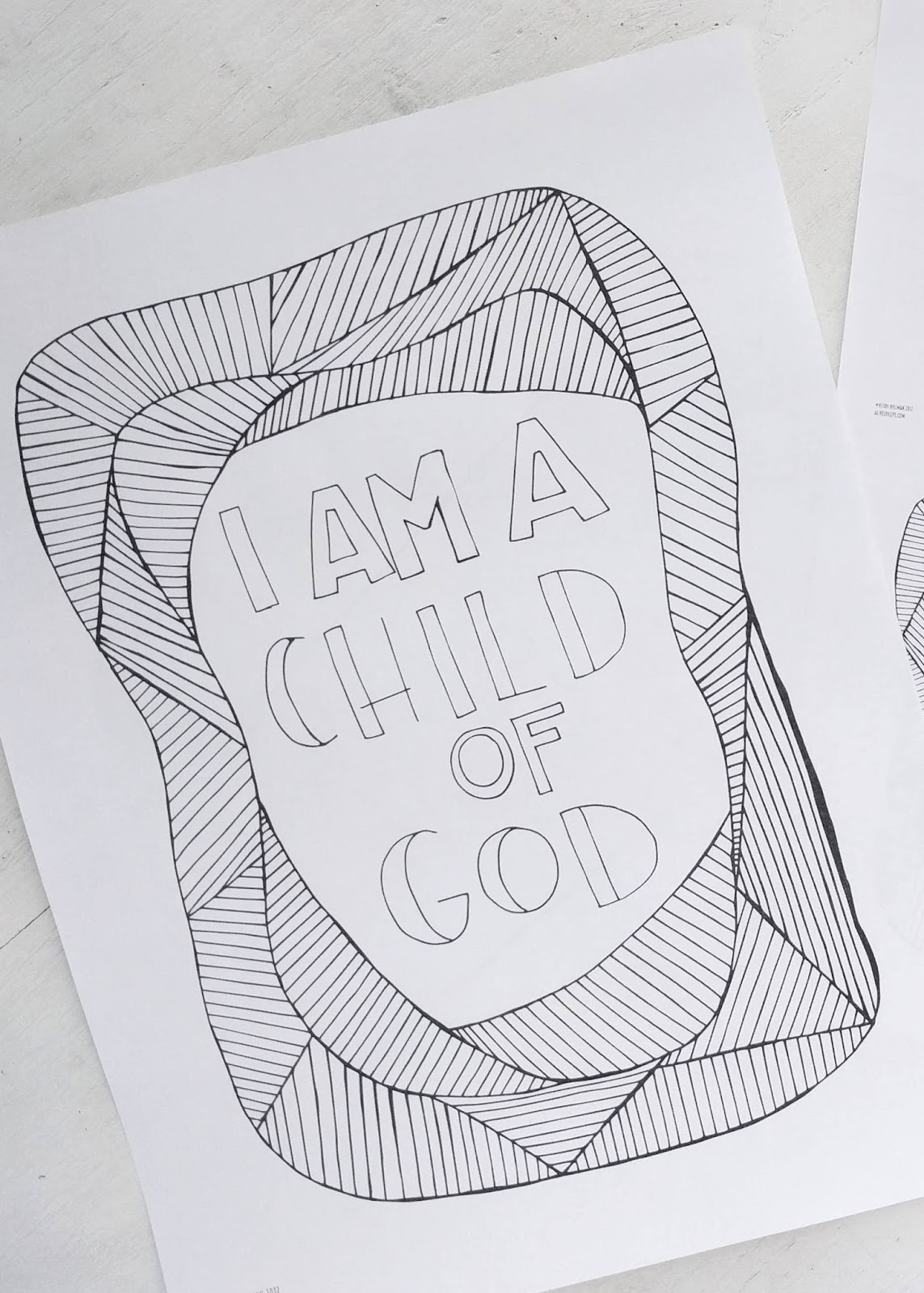 2018 lds youth and primary theme