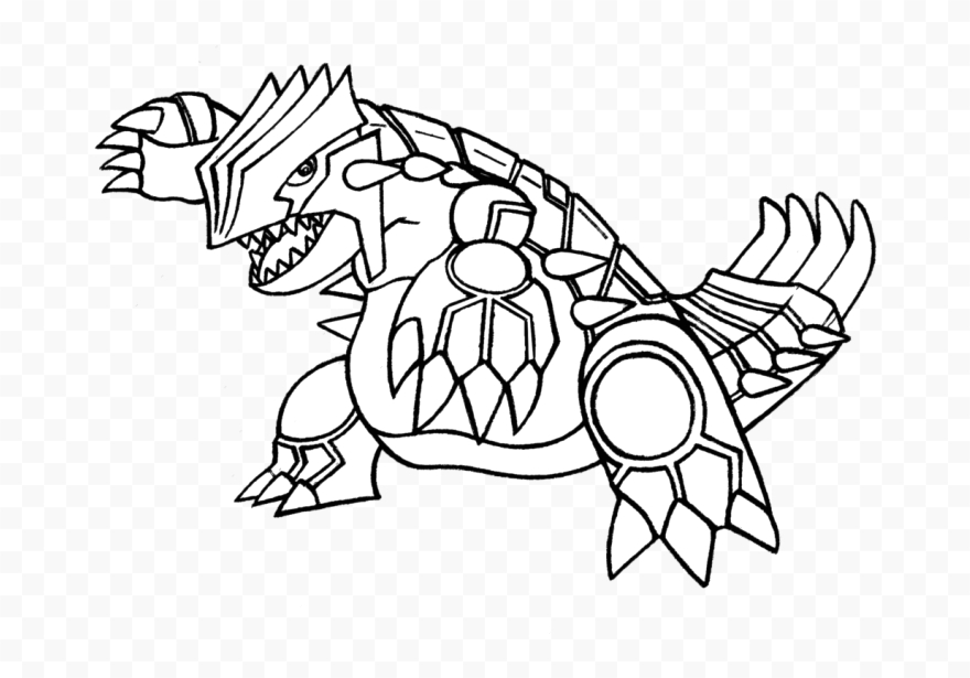 ohiRiR pokemon sun and moon coloring pages 1 legendary