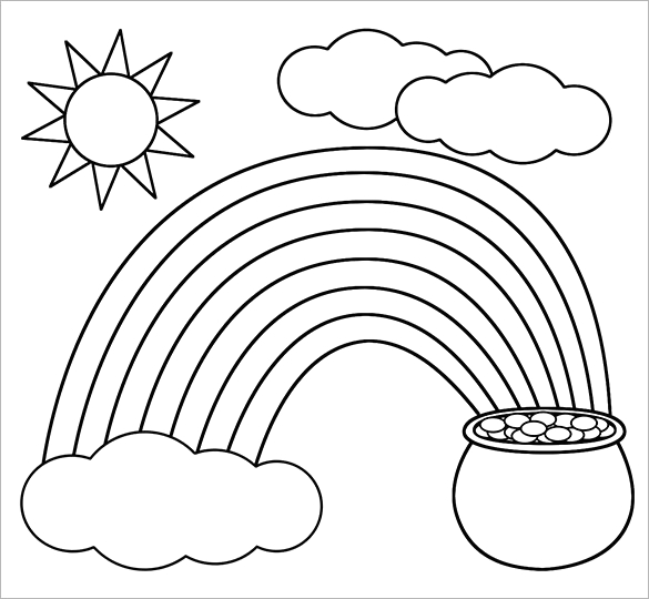 gold frankincense and myrrh coloring pages