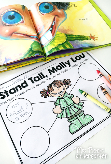 Stand Tall Molly Lou Melon Coloring Pages the Best Stand Tall Molly Lou Melon Coloring Pages Hd