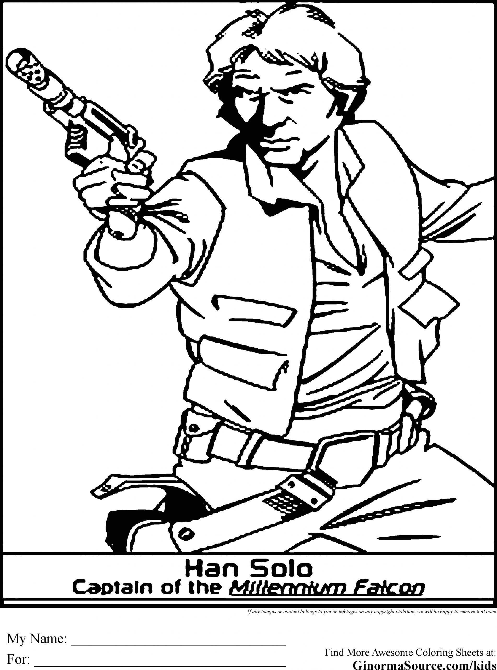 jabba the hutt coloring pages