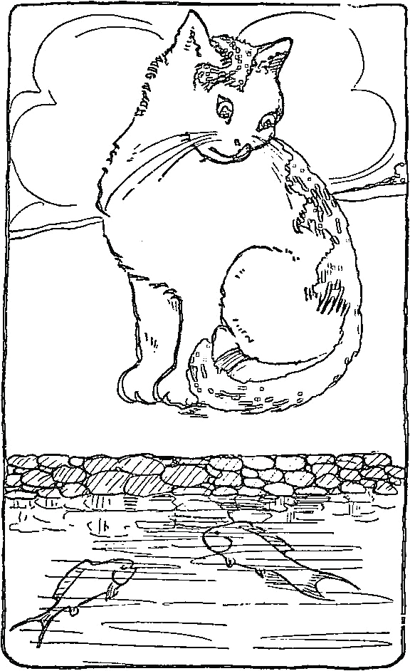 Beatrice Doesn T Want to Coloring Page Beatrix Potter Coloring Pages at Getcolorings