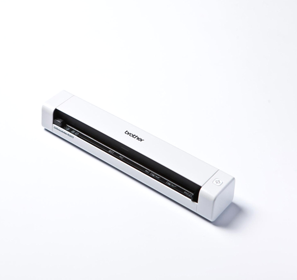 brother ds 620 mobile color page scanner
