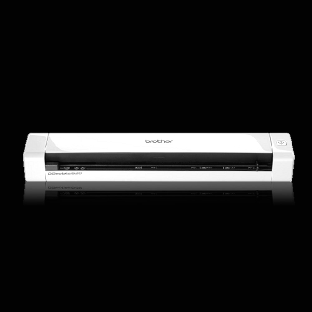 9scy63 jual brother ds 620 scanner portable mobile color page scanner ds 620