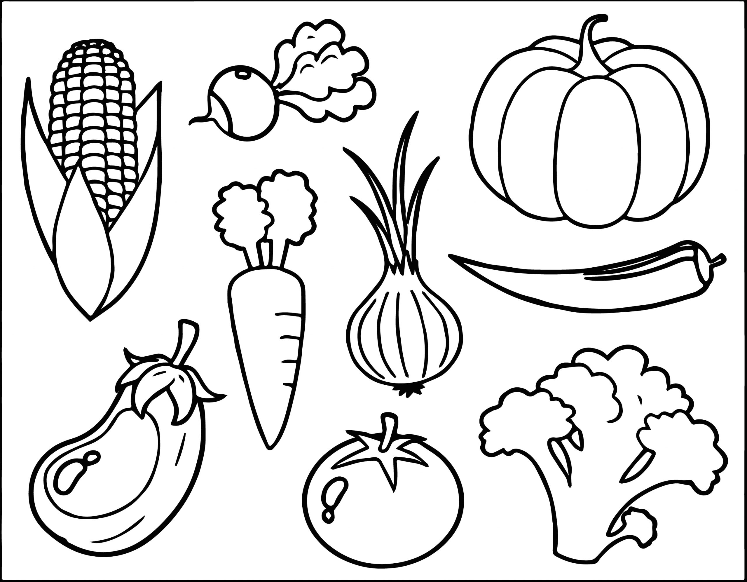 Coloring Page Of A Cornucopia with the Fruit Cornucopia Fruit Coloring Pages at Getcolorings