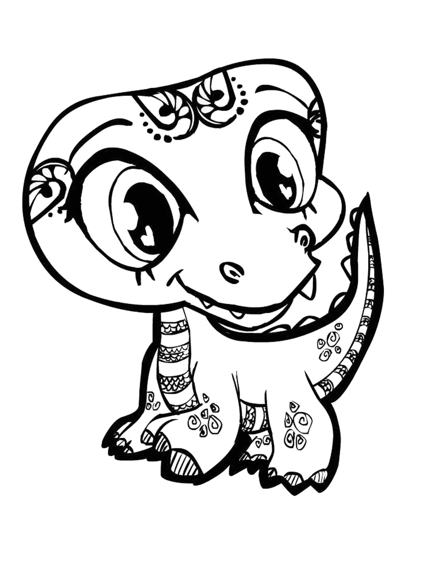 Coloring Pages for Teenage Girl to Print Cool Coloring Pages for Teenage Girls at Getcolorings