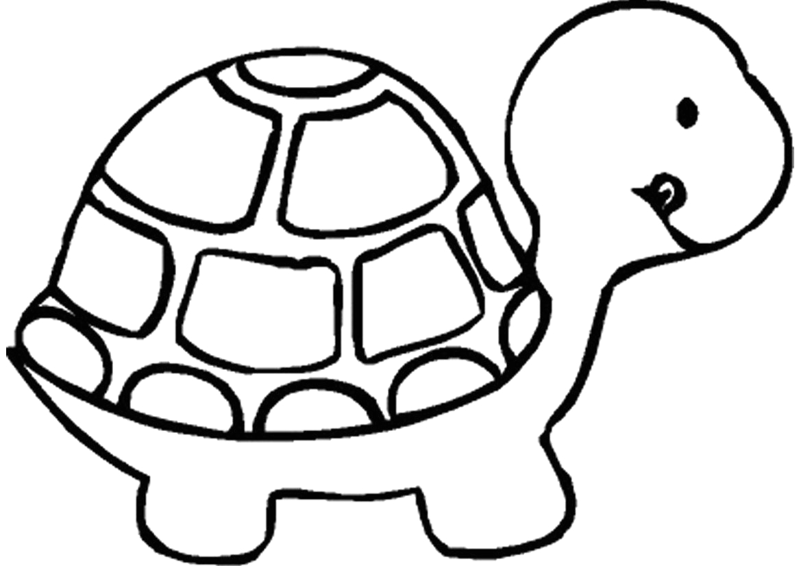 free printable coloring pages for 2 year olds