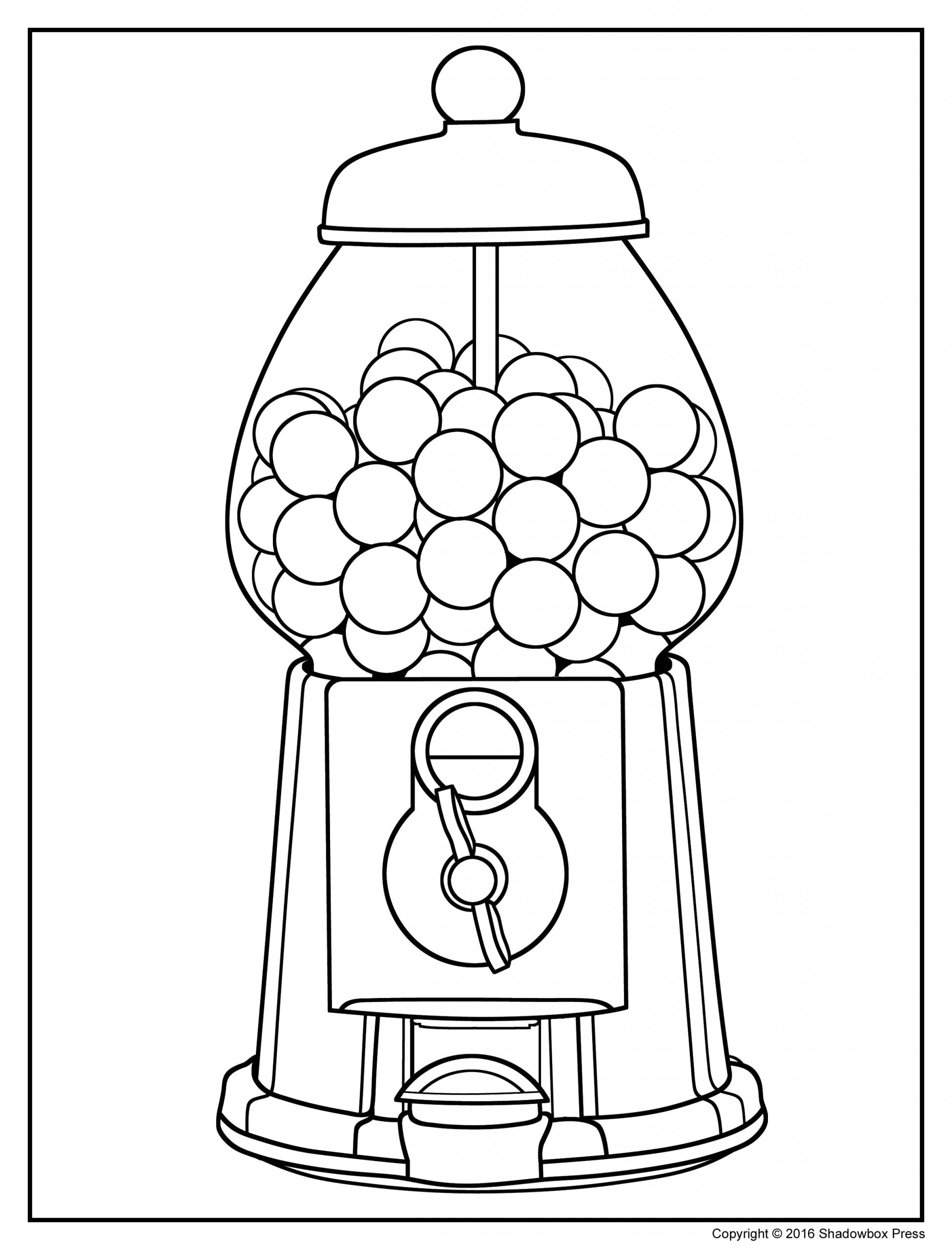 Easy Coloring Pages for Adults with Dementia Free Downloadable Coloring Pages for Adults at