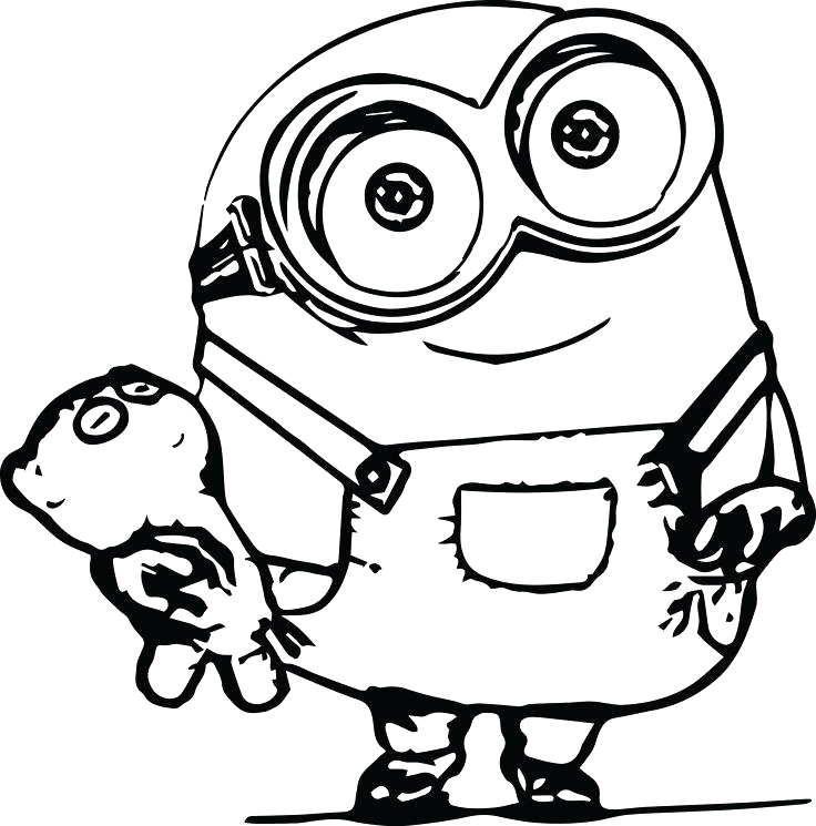 Educational Coloring Pages for 3 Year Olds Coloring Pages for 3 Year Olds