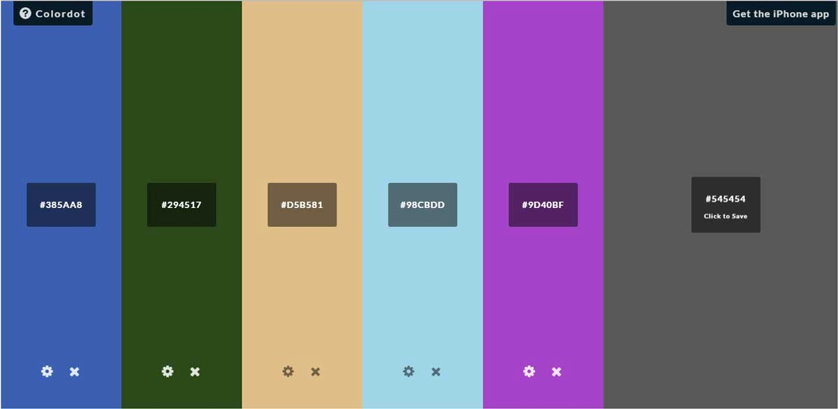 the best free tools to help choose colors for your website c9e3e69