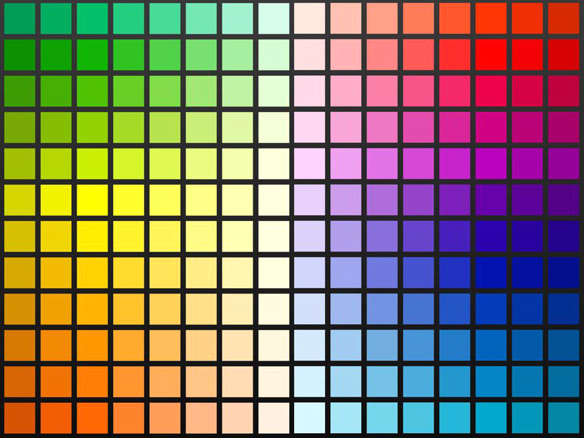 color picker from image