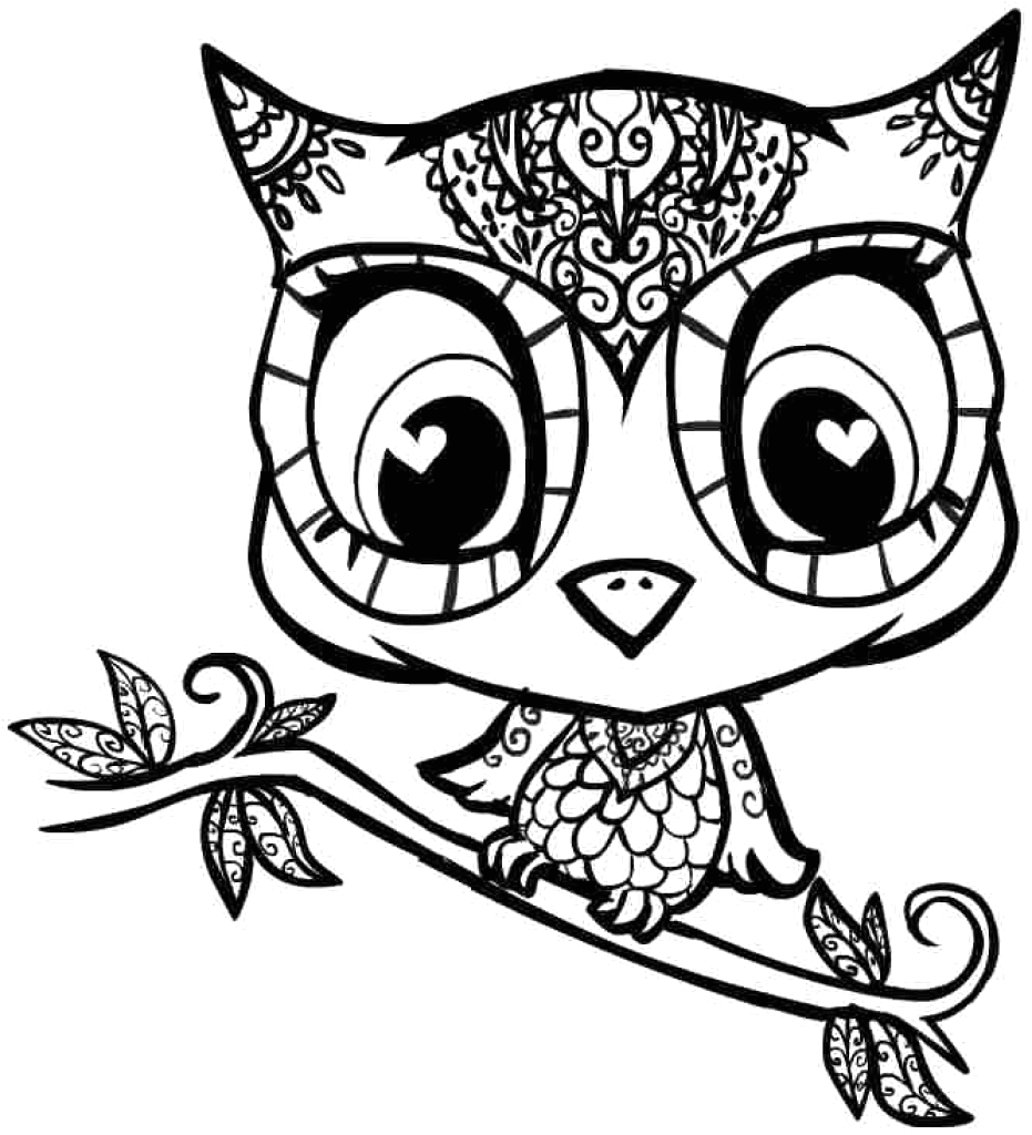 Free Coloring Pages for 10 Year Olds Coloring Pages 10 Year Olds