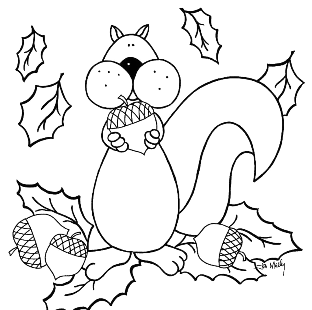 pre k coloring pages printables