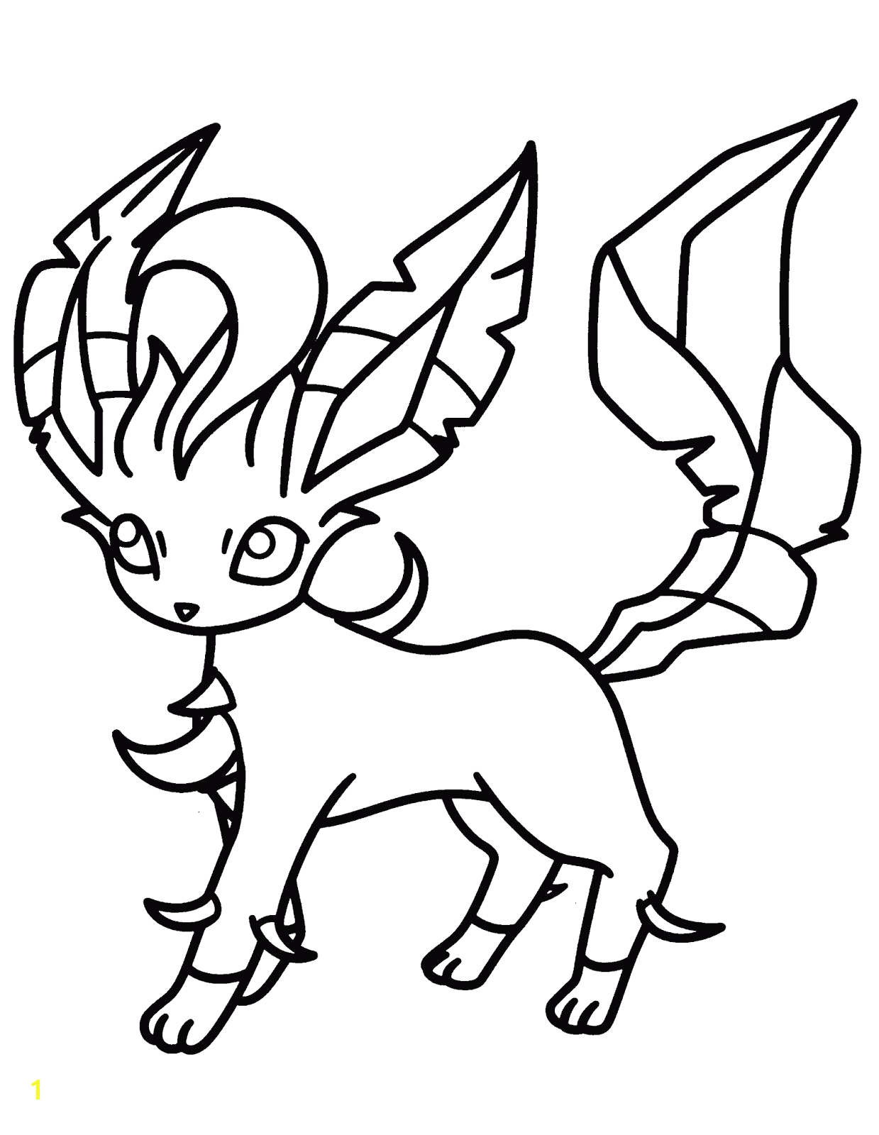 pokemon coloring pages sun and moon legendary